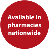 Linotar Available in pharmacies
